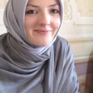 Gülasfi Melan