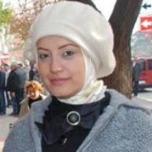 Saliha Malhun