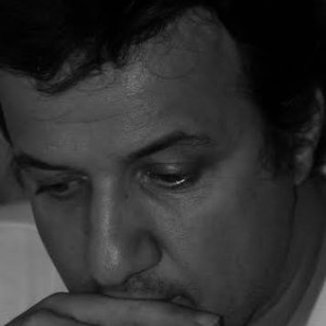 Mehmet Abdullah Songül