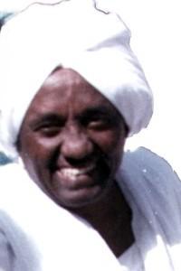 Mahmud Muhammed Taha